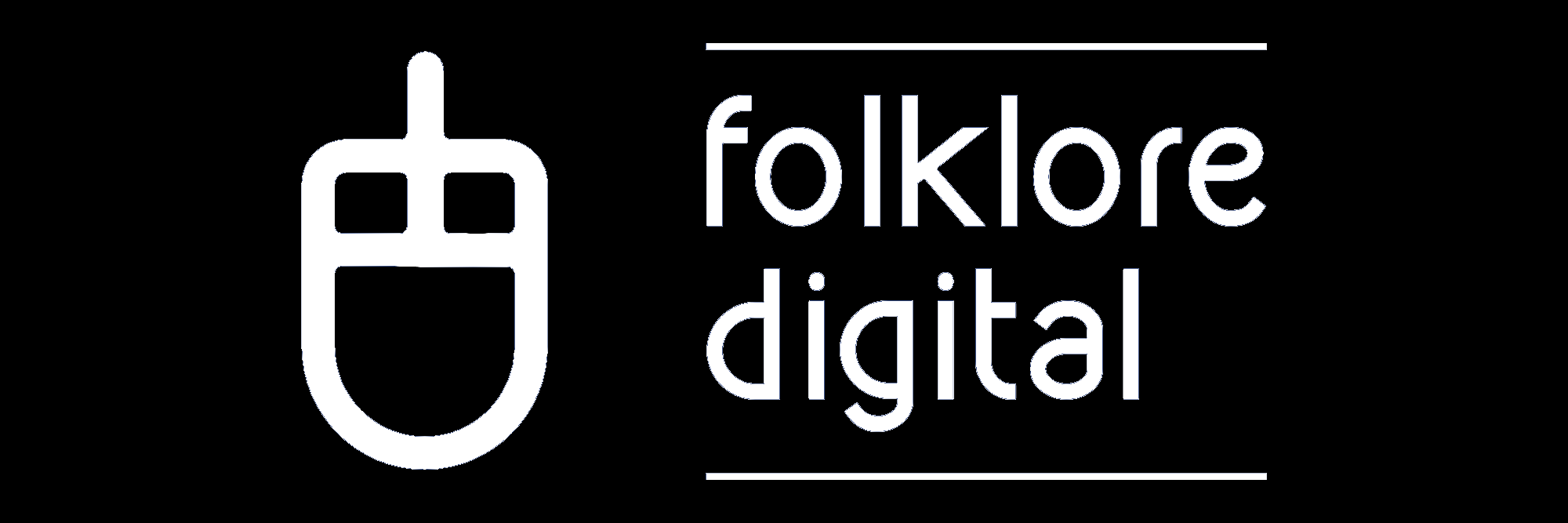 Folklore Digital
